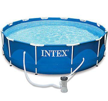 Оборудование для очистки и фильтрации воды